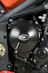 TRIUMPH 675 Street Triple & 'R' R&G Engine Case Cover [Right Side] Upto 2010